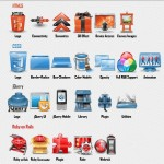 web_technologies_icon_set