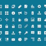 developer-icon-pack-3