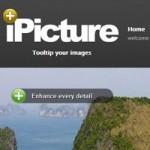 ipicture-jquery_plugin