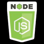 نود جی اس ( Node.js )